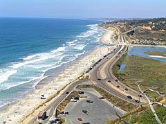 San Diego ASAP Best San Diego Beaches